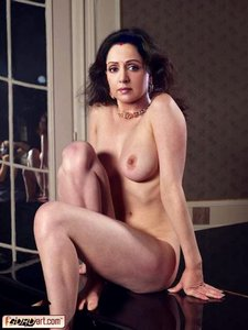 Hema Malini Nude Showing her Big Boobs n Fucked [Fake]