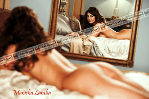 zxwzbkkqb9v1 t Minissha Lamba Nude Showing her Boobs n Ass To Fuck [Fake]