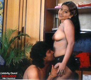 Sneha South Actress Fakes Nude Showing her Ass [Fake]