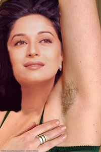 pfwhq6837uuv t Madhuri Dixit Nude Showing her Boobs n Pussy in Open [Fake]